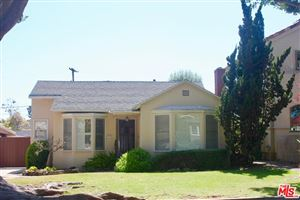 Featured picture for the property 18336972