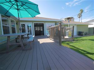 Tiny photo for 655 West BEVERLY Drive, Oxnard, CA 93030 (MLS # 217011972)