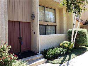 Featured picture for the property SR18232972