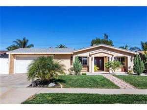 Featured picture for the property SR17265973