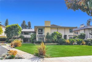 Featured picture for the property 818002974