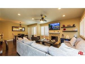 Featured picture for the property SR17219974