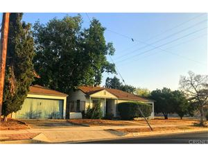 Featured picture for the property SR17236974