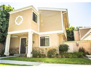 Featured picture for the property SR18200974