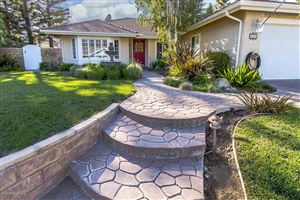 Featured picture for the property 217008975