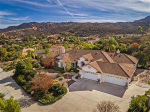 Photo of 435 HELGA Court, Newbury Park, CA 91320 (MLS # 217013975)