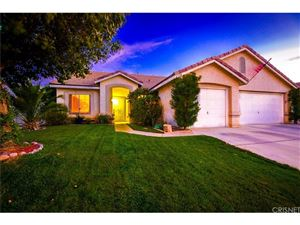 Featured picture for the property SR17236975