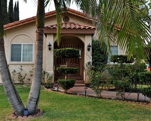 Featured picture for the property 818003976
