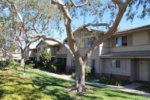 Tiny photo for 1818 CRATER Drive, Ventura, CA 93004 (MLS # SR17236976)