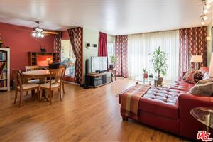 Featured picture for the property 17227978
