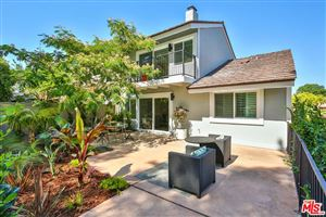 Photo of 3827 LAKE HARBOR Lane, Westlake Village, CA 91361 (MLS # 17244978)