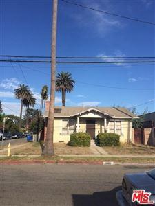Photo of 1800 PENMAR Avenue, Venice, CA 90291 (MLS # 17288978)
