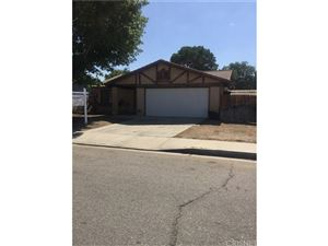 Featured picture for the property SR18124978