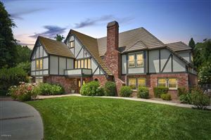 Photo of 13253 OLD BUTTERFIELD Road, Santa Rosa , CA 93012 (MLS # 217008979)