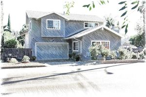 Featured picture for the property 218011979