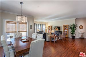 Featured picture for the property 18334980