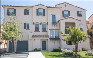 Photo of 321 RIVERPARK Boulevard #202, Oxnard, CA 93036 (MLS # 217009980)