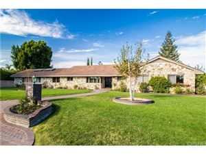 Featured picture for the property SR17257981