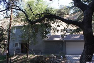 Featured picture for the property 317006982