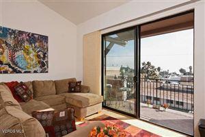 Photo of 797 East SANTA CLARA Street, Ventura, CA 93001 (MLS # 217006983)