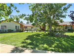 Featured picture for the property SR18225983