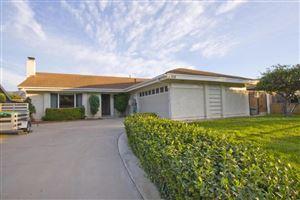 Photo of 708 SOUTHWICK Street, Santa Paula, CA 93060 (MLS # 217011984)