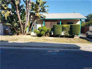 Featured picture for the property SR17146984