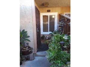 Featured picture for the property SR18231984