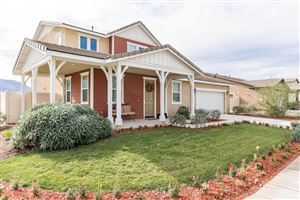 Photo of 388 EDGEWOOD Drive, Fillmore, CA 93015 (MLS # 217013985)
