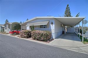 Featured picture for the property 218004985