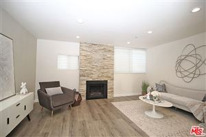 Featured picture for the property 18356986