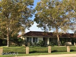 Photo of 2263 PORTOLA Lane, Westlake Village, CA 91361 (MLS # 217012986)