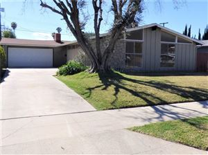 Featured picture for the property SR18040986