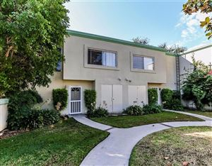 Featured picture for the property 317006987