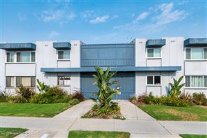 Featured picture for the property 818003987