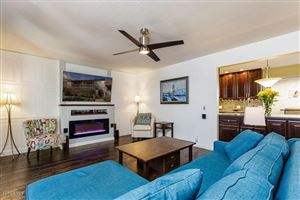 Featured picture for the property 218001988