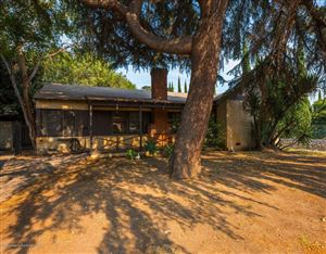 Featured picture for the property 818003988