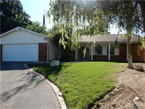 Featured picture for the property SR17245988