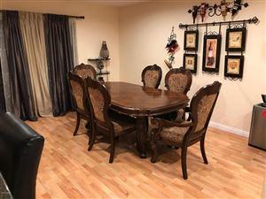Featured picture for the property 217009990