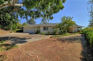 Photo of 238 VIA BAJA, Ventura, CA 93003 (MLS # 217012990)