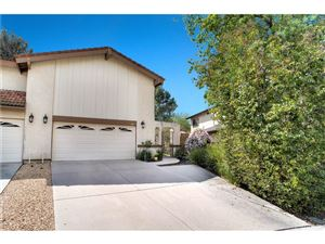 Featured picture for the property SR17060991