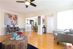 Featured picture for the property 17245992