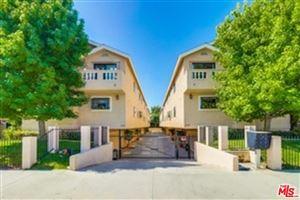 Photo of 1716 West 146TH Street #1, Gardena, CA 90247 (MLS # 17252992)