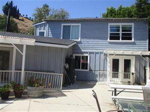 Photo of 510 MARISSA Lane, Camarillo, CA 93010 (MLS # 217006992)