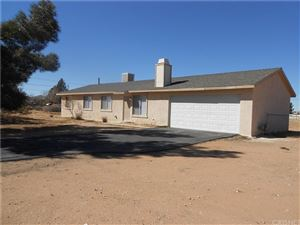 Featured picture for the property SR18051993