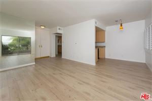 Featured picture for the property 18324994