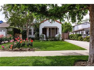 Featured picture for the property SR17097994