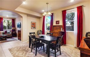 Photo of 2341 CHIQUITA Lane, Thousand Oaks, CA 91362 (MLS # 217011995)