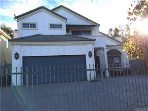 Featured picture for the property SR17272995