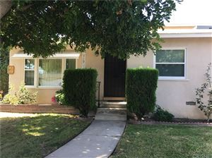 Featured picture for the property SR17231996